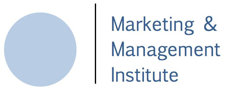 Marketing Management Institut In Bern